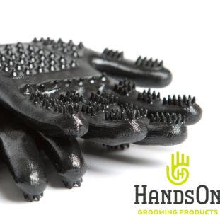 HandsOn Ad2